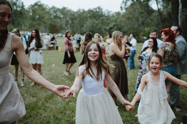 floral-ceremony-reception-tipi-styling-wedding-insporation-justin-aaron50