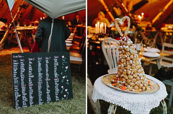 floral-ceremony-reception-tipi-styling-wedding-insporation-justin-aaron51