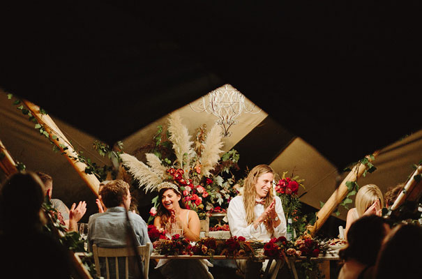 floral-ceremony-reception-tipi-styling-wedding-insporation-justin-aaron52