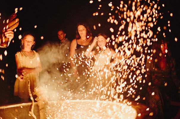 floral-ceremony-reception-tipi-styling-wedding-insporation-justin-aaron56