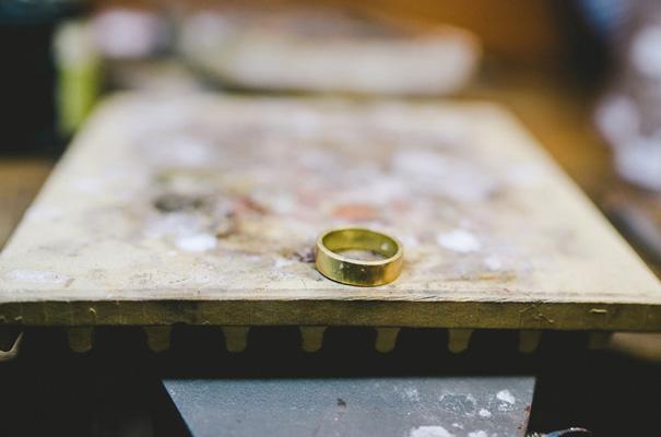 grew-and-co-custom-wedding-band-engagement-ring-australian-designer-scott-surplice11
