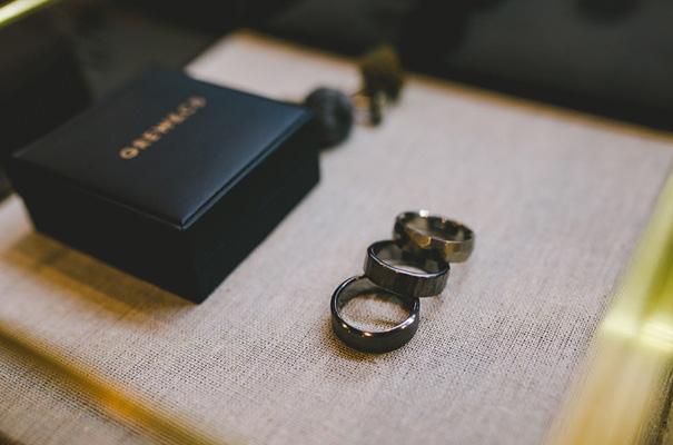 grew-and-co-custom-wedding-band-engagement-ring-australian-designer-scott-surplice20
