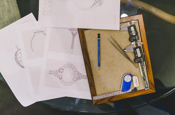 grew-and-co-custom-wedding-band-engagement-ring-australian-designer-scott-surplice21
