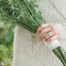 homemade-bridal-gown-babies-breath-wedding-gui-jorge-photography14