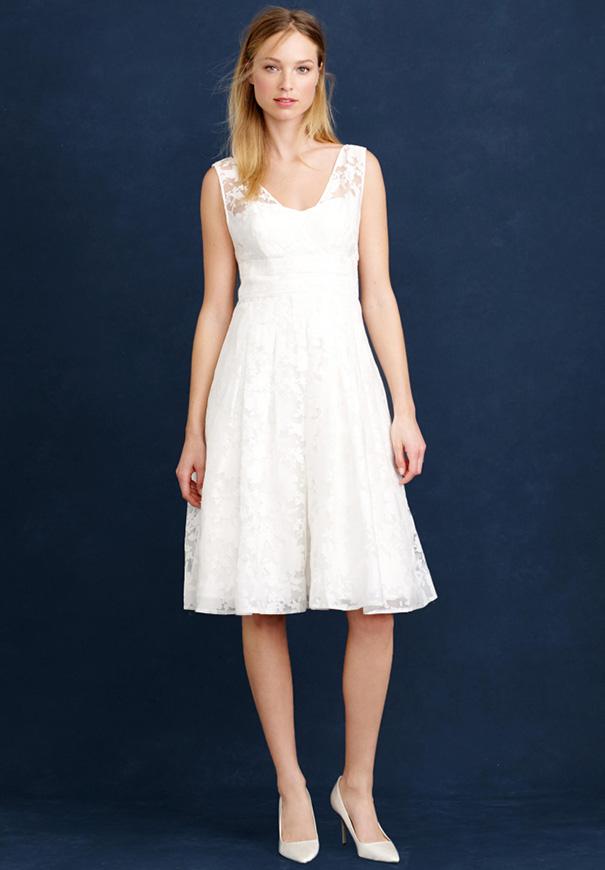Hello may j crew bridal for J crew short wedding dresses