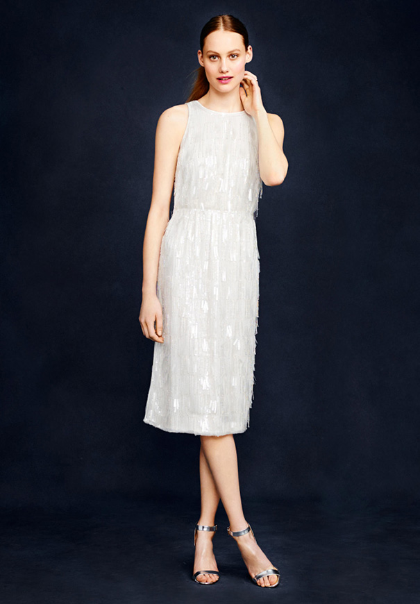 j-crew-cute-summer-short-casual-jumpsuit-bridal-gown-wedding6