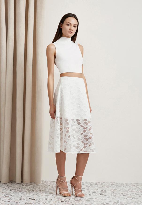 keepsake-bridal-gown-bridesmaids-dress-cool-sleek-modern-sky-blue-blush-white-black1