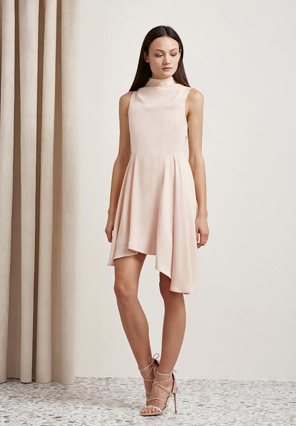 keepsake-bridal-gown-bridesmaids-dress-cool-sleek-modern-sky-blue-blush-white-black10