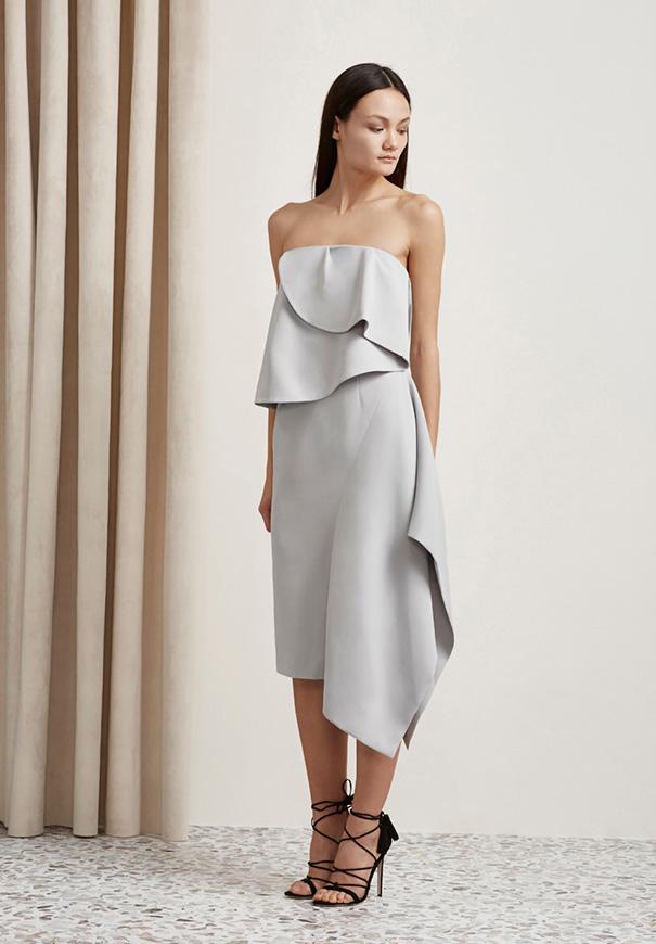 keepsake-bridal-gown-bridesmaids-dress-cool-sleek-modern-sky-blue-blush-white-black11