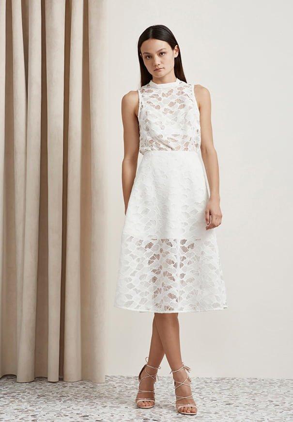 keepsake-bridal-gown-bridesmaids-dress-cool-sleek-modern-sky-blue-blush-white-black2