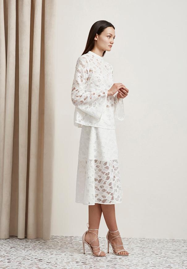 keepsake-bridal-gown-bridesmaids-dress-cool-sleek-modern-sky-blue-blush-white-black3
