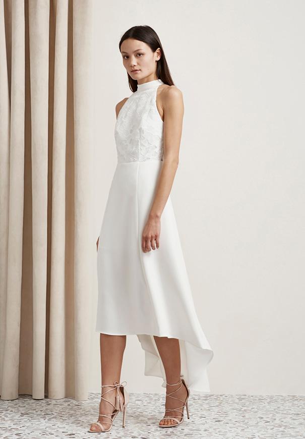 keepsake-bridal-gown-bridesmaids-dress-cool-sleek-modern-sky-blue-blush-white-black5