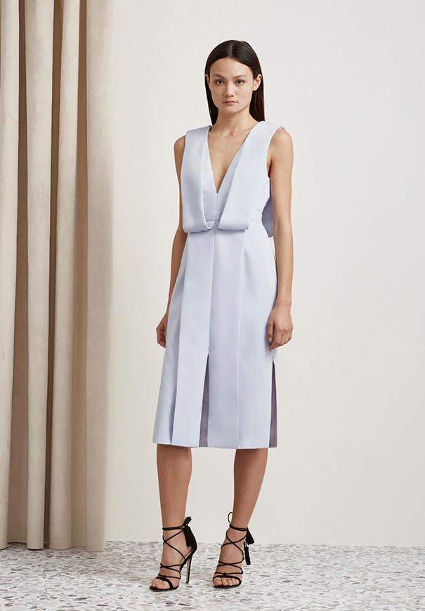 keepsake-bridal-gown-bridesmaids-dress-cool-sleek-modern-sky-blue-blush-white-black6