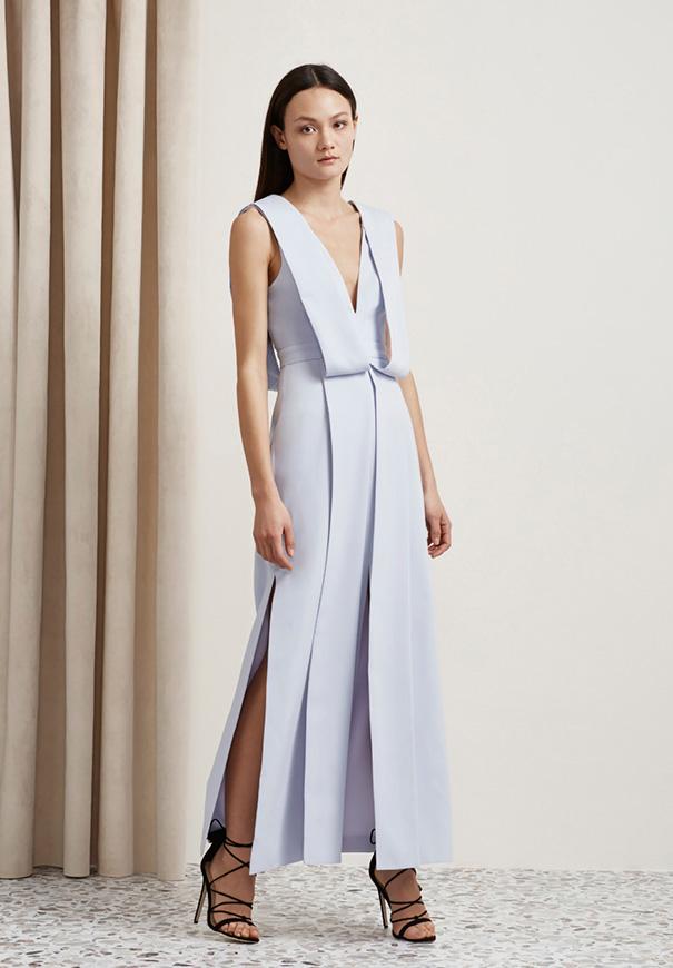 keepsake-bridal-gown-bridesmaids-dress-cool-sleek-modern-sky-blue-blush-white-black7