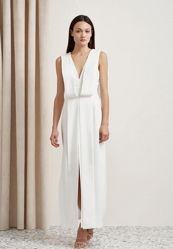 keepsake-bridal-gown-bridesmaids-dress-cool-sleek-modern-sky-blue-blush-white-black8