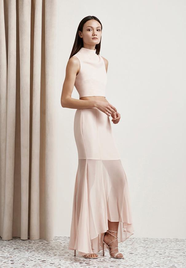 keepsake-bridal-gown-bridesmaids-dress-cool-sleek-modern-sky-blue-blush-white-black9