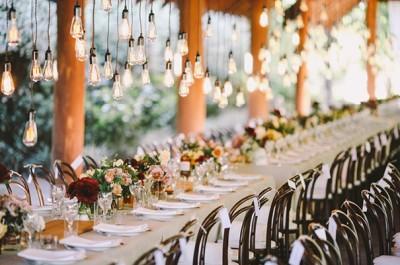 lara-hotz-jewish-wedding-sydney-polo-club34