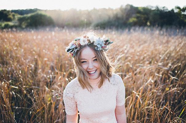 michelle-fiona-engagement-wedding-flower-crown-golden-hour10