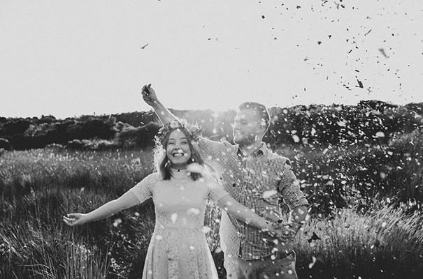 michelle-fiona-engagement-wedding-flower-crown-golden-hour11