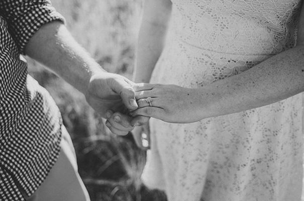 michelle-fiona-engagement-wedding-flower-crown-golden-hour2