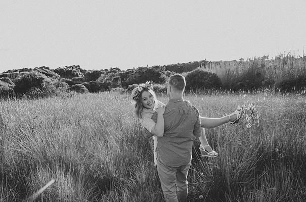 michelle-fiona-engagement-wedding-flower-crown-golden-hour6
