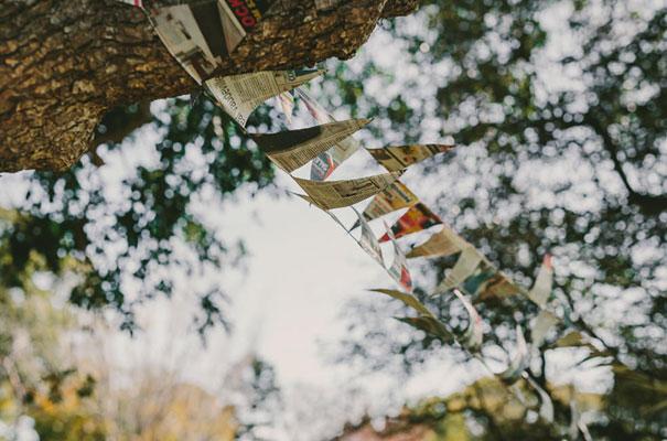 picnic-wedding-inspiration-zoe-morley