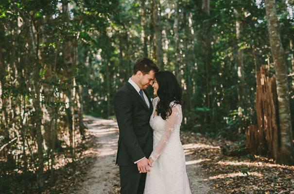 picnic-wedding-inspiration-zoe-morley13