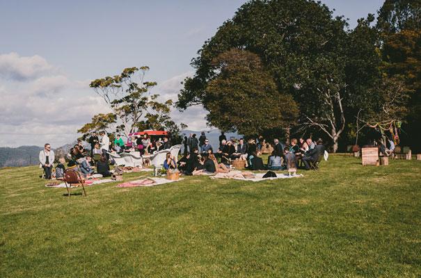 picnic-wedding-inspiration-zoe-morley14
