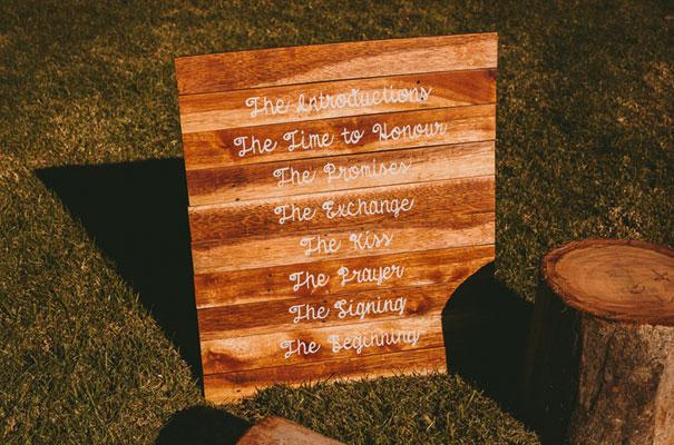 picnic-wedding-inspiration-zoe-morley17