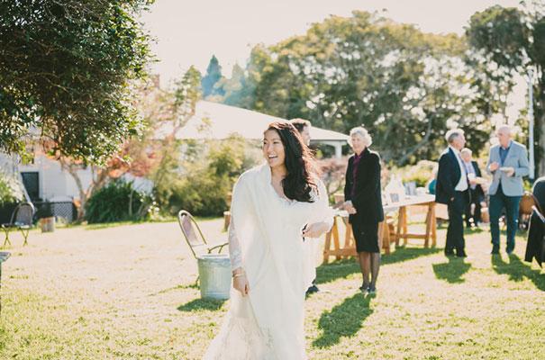 picnic-wedding-inspiration-zoe-morley18