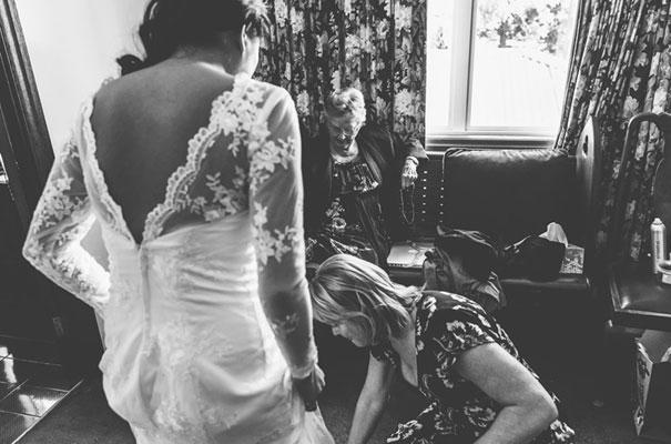 picnic-wedding-inspiration-zoe-morley2