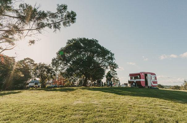 picnic-wedding-inspiration-zoe-morley20