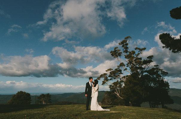 picnic-wedding-inspiration-zoe-morley21