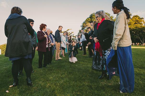 picnic-wedding-inspiration-zoe-morley22
