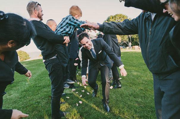 picnic-wedding-inspiration-zoe-morley23