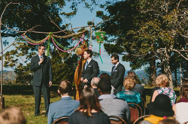 picnic-wedding-inspiration-zoe-morley3