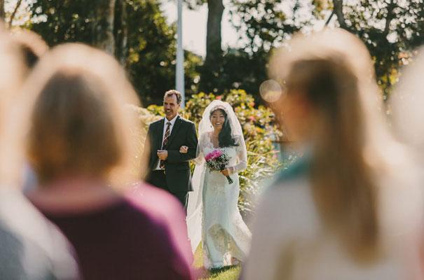 picnic-wedding-inspiration-zoe-morley4