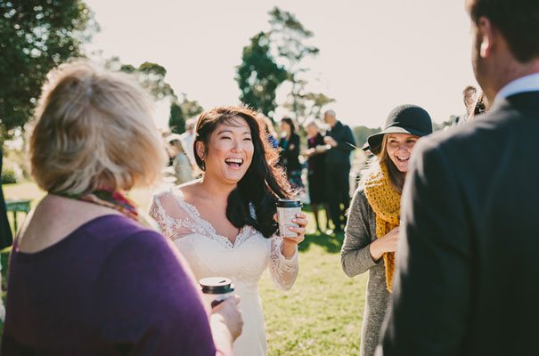 picnic-wedding-inspiration-zoe-morley6