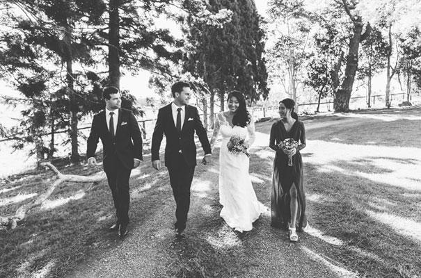 picnic-wedding-inspiration-zoe-morley7