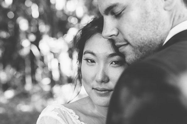 picnic-wedding-inspiration-zoe-morley9