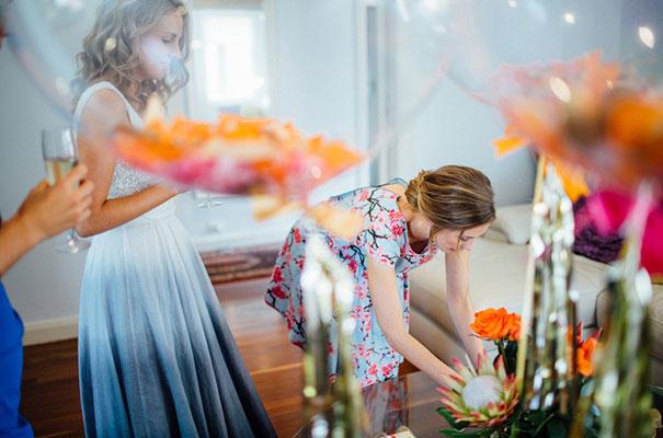 pink-gold-wedding-dress-perth-photographer