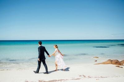 pink-gold-wedding-dress-perth-photographer11