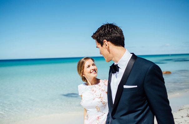 pink-gold-wedding-dress-perth-photographer12