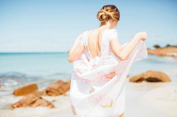 pink-gold-wedding-dress-perth-photographer13