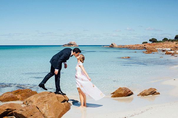 pink-gold-wedding-dress-perth-photographer14