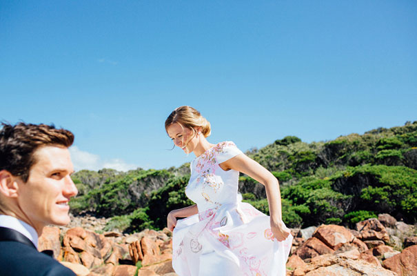 pink-gold-wedding-dress-perth-photographer15