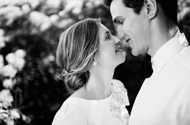 pink-gold-wedding-dress-perth-photographer19
