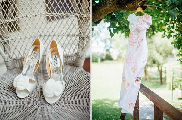 pink-gold-wedding-dress-perth-photographer2