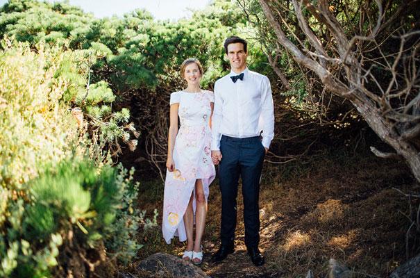 pink-gold-wedding-dress-perth-photographer20