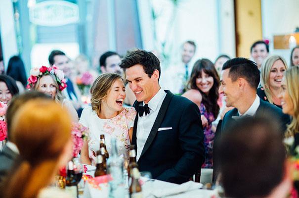 pink-gold-wedding-dress-perth-photographer23